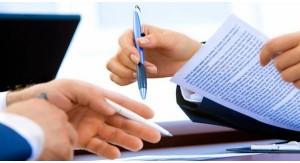 Bổ sung ngành nghề trong giấy phép đầu tư tại Bình Dương