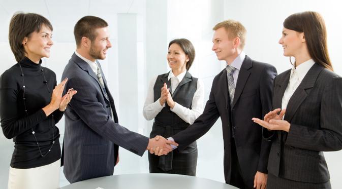 dịch vụ sáp nhập doanh nghiệp