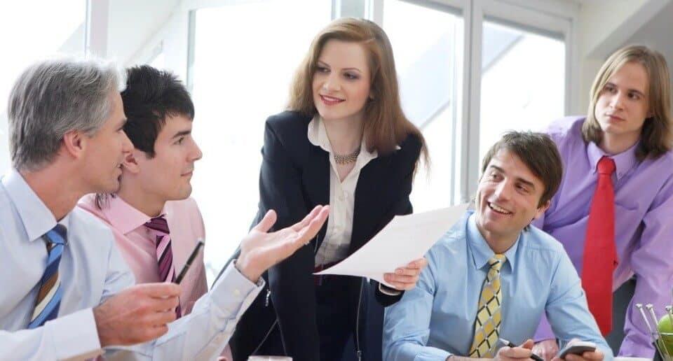 thay đổi bổ sung ngành nghề trên giấy chứng nhận đầu tư