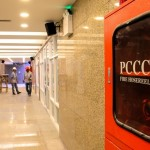 xin giấy chứng nhận pccc tại bình dương