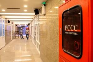 Dịch vụ xin giấy chứng nhận PCCC tại Bình Dương