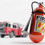 xin giấy chứng nhận phòng cháy chữa cháy tại bình dương