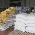 xin giấy phép kinh doanh thức ăn chăn nuôi tại bình dương (2)