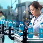Đăng ký kinh doanh sản xuất nước đóng chai tại Bình Dương