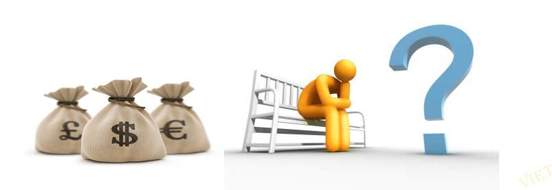 chi phí thành lập công ty