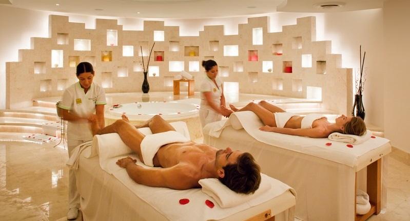 dịch vụ xin giấy phép kinh doanh spa tại bình dương
