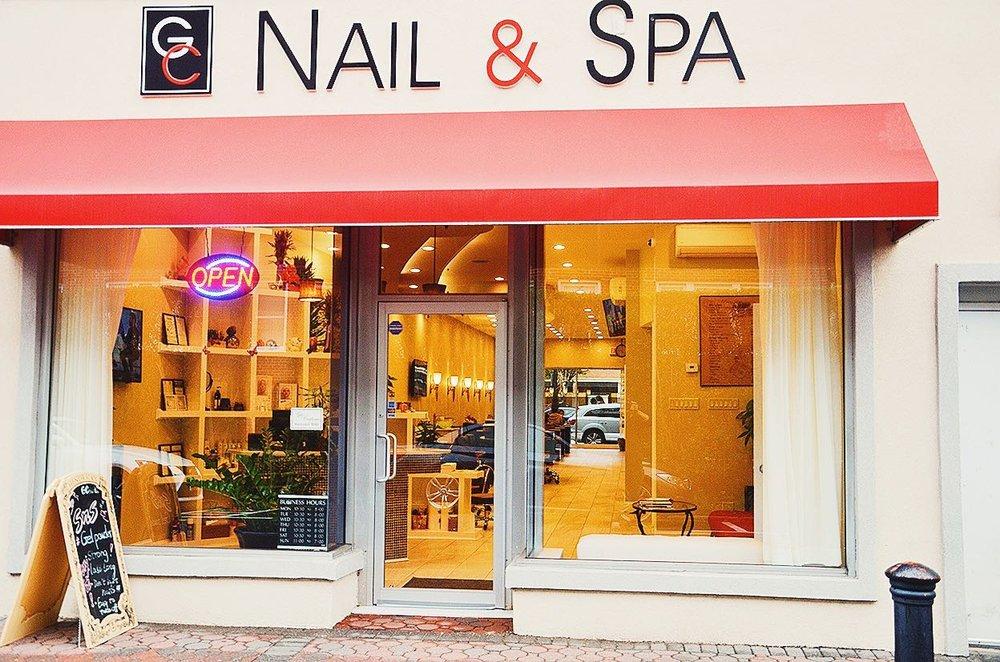giấy phép kinh doanh dịch vụ spa tại bình dương