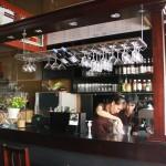 thủ tục mở cửa hàng kinh doanh trà sửa tại bình dương