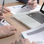 dịch vụ làm giấy chứng nhận đầu tư tại tp hcm