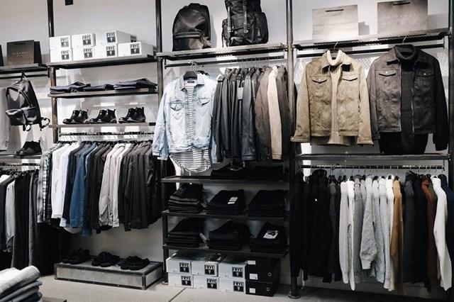 xin giấy phép kinh doanh cửa hàng quần áo tại bình dương